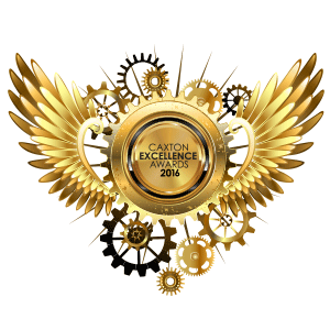 Excellence-Awards-Logo